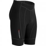 Senser bike shorts