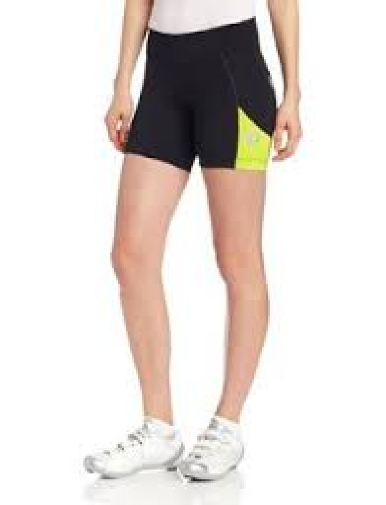 Trustful Damen Shorts For Improving Blood Circulation Shorts