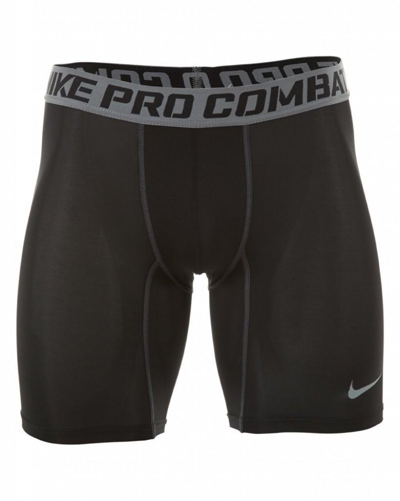 Nike Procore Compression Shorts Review Compression Design