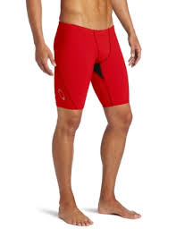 Oakley Men's Griper Compression Shorts Review