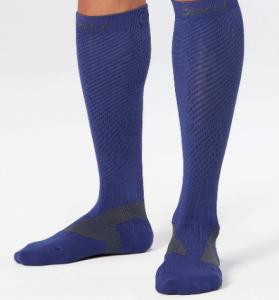 2xu compression socks review
