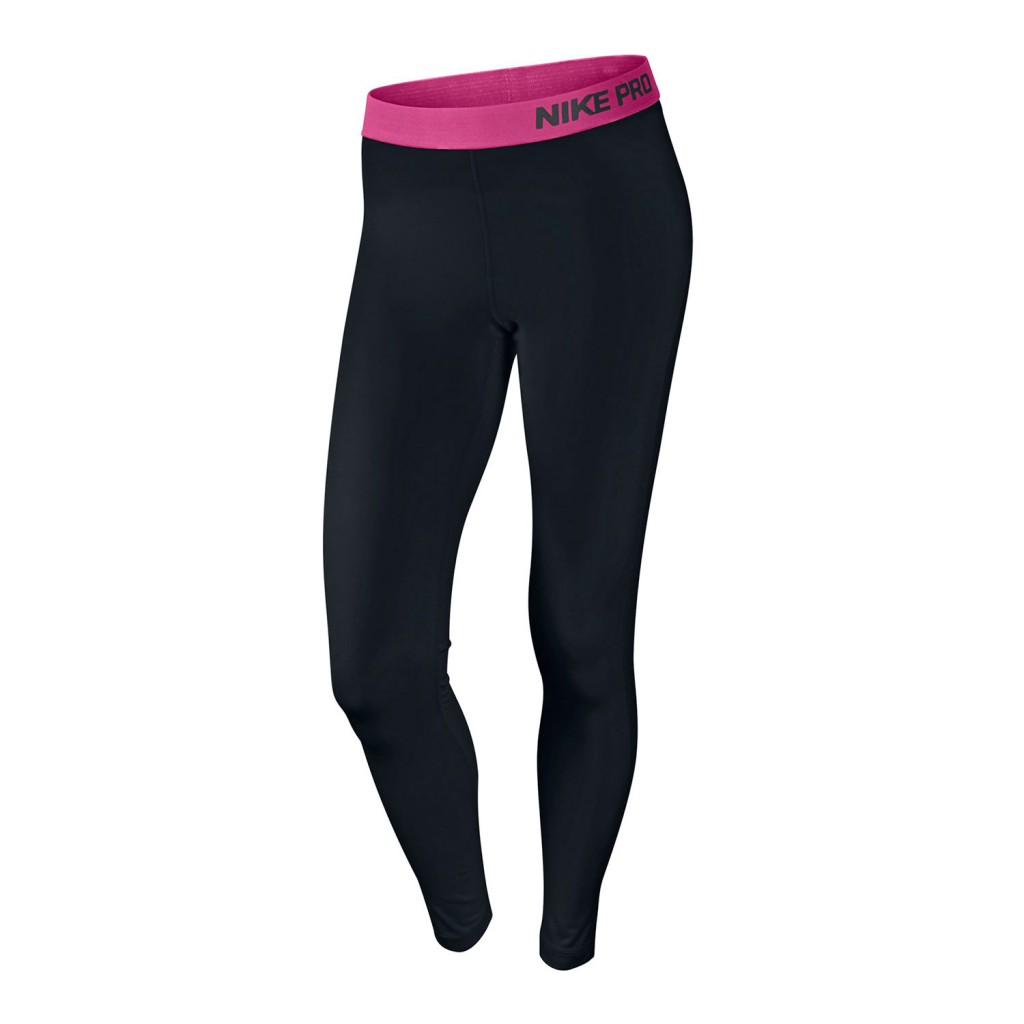 f796efda8d Womens Compression Pants: Reviews | Compression+Design