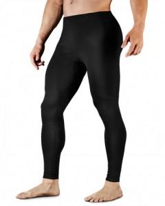 tommie copper compression pants review