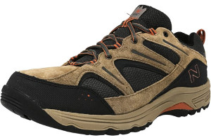 Best Multi-Purpose Walking Shoes
