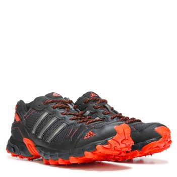 ba97c356339e New Balance vs. Asics vs. Adidas Trail Running Shoe | Compression+Design