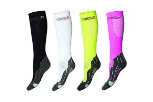 Best Compression Socks For Nurses