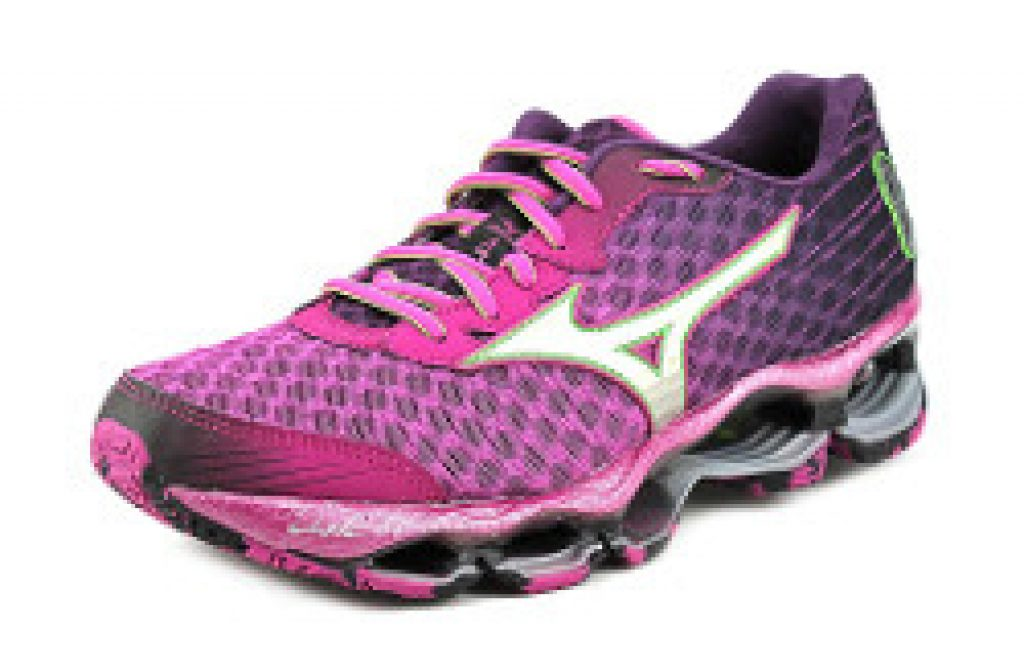 Best Running Shoes for High Arches  d683a4f677d