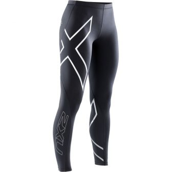 Thermal Running Tights