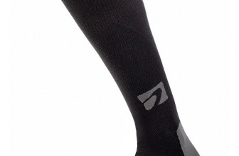 Acel High-Performance Medi-Compression Socks