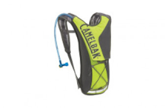 Hydration Backpack Buying Guide