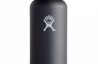 Camelbak vs. Yeti vs. Hydro Flask Bottles