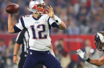 TB12 Diet for Runners, Cyclists, and Athletes