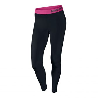 Womens Compression Pants: Reviews and Recommendations