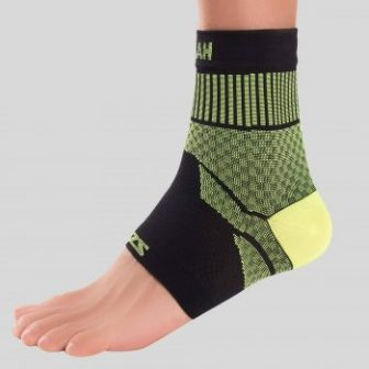 Best Ankle and Plantar Fasciitis Sleeves
